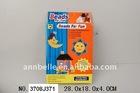 Nice-beads Puzzle 2ASST/bead bracelet diy kit