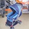 Baby Stroller Cloth