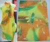 sarong ,printed pareo,beach scarf