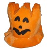 2012 New design party hat halloween hat