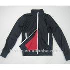 kids cool jacket for KI009