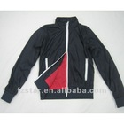 kids cool jacket for KI009