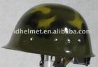 safety helmet ( safety hat , safety cap ) D310