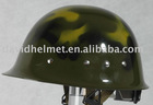 safety helmet ( safety hat , safety cap ) D310