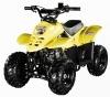 110cc 4*4 king quad atv SX-YB110