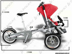 Kids Bike/Kangaroo Bike for Baby