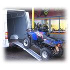 1500 lbs ATV Loading Ramp (611)