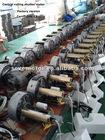 central motor for garage door industry rolling door