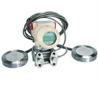 Remote-transmittiong Absolute pressure Transmitter