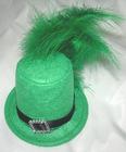 Pet cap/headwear cap