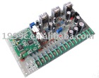 amplifier module--mp3 player board,driver amplifier module