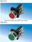 SC-PB2511/SC-PB3011 push button switch