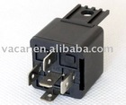 High quality 24V relay LCR-2-1C-24DM