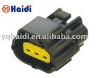 cable connector DJ70314Y-2-21