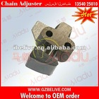 TENSIONER ASSY CHAIN13540-25010 for toyota YH YY 2Y 3Y 4Y