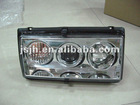 USE FOR LADA 2107 HEAD LAMP