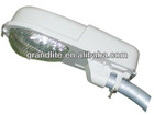 HPS 150W and MH 175W Max outdoor Roadway lighting,street lights,high mast light