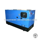 Generators Silent Of Diesel Engines For Home & Industry Power Requirement