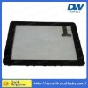 Wholesale Touch Screen Panel For iPad 1