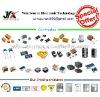 TPSA226M006R0500
