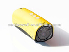 1080P 20M Waterproof Sports Camera
