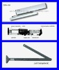 Deper new style automatic swing door manufacture(CE)