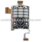 CellPhone Flex Cable For Motorola V3