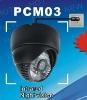 portable CCTV