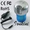2012 NEW Creative Spray Car Perfume JO-633