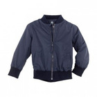 Kids K-way Jacket