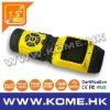 16GB CCD Sport Camera