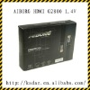 AIBORG 1.4V HIGH SPEED HDMI CABLE WITH ETHERNET 1.5m