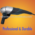 TH1546 Angle Grinder