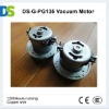 DS-G-PG135 dry vacuum cleaner motor
