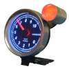 80mm Shift Lamp Type Tachometer Auto Gauge(1~10000RPM)