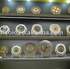 Clutch disc for car, bus, truck