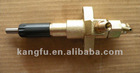 Nozzle injector S523