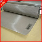 891)HOT!304,304L,316,stainless steel wire mesh,filter mesh(10 years factory)
