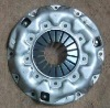 CLUTCH COVER FOR NISSAN GA16,30210-23000,30210-70J00