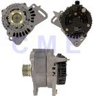 Alternator for SEAT Arosa/Cordoba/Ibiza, VW Golf/Caddy/POLO/Passat