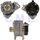 Alternator for SEAT Arosa/Cordoba/Ibiza, VW Golf/Caddy/POLO/Passat