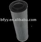 high precision hydraulic oil filter for industry