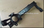 Steering System Front Knuckle used for PASSAT B5 1.8T