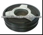 059 105 251 M, CRANKSHAFT PULLEY
