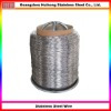 SUS 316 Stainless Steel Wire