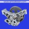 Mitsubishi 6D14 Oil Pump ME034664