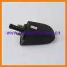 Headlamp Washer Nozzle for Mitsubishi IO H65W H76W H77W 4G93 4G94 MR441454