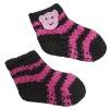 cheap anti-slip indoor socks