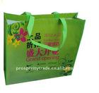 2011 new style non woven bag
