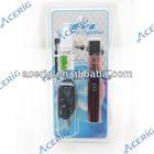 2012 Hot Elips F6 E-Cigarette